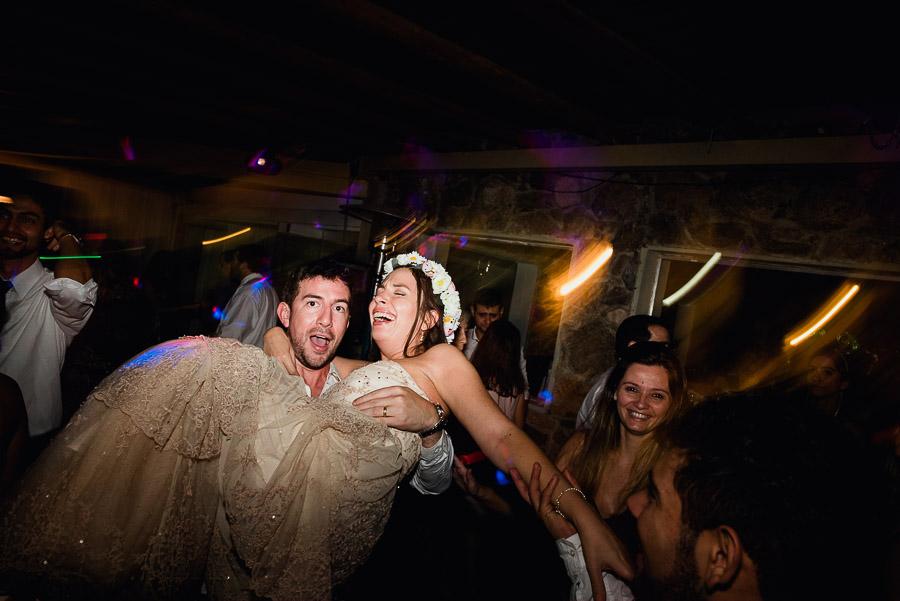 fotografo de bodas en Cordoba 042.JPG