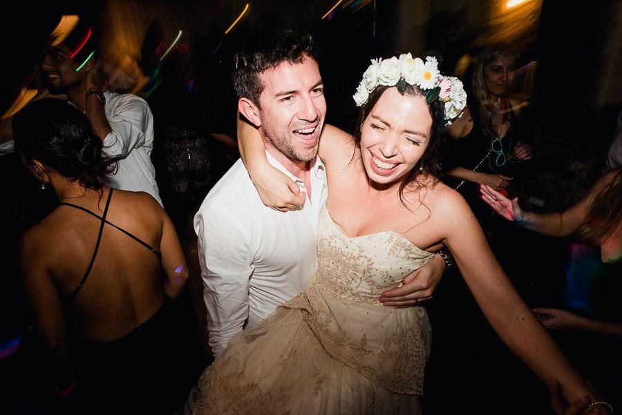 fotografo de bodas en Cordoba 043.JPG
