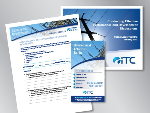 ITC EC.jpg