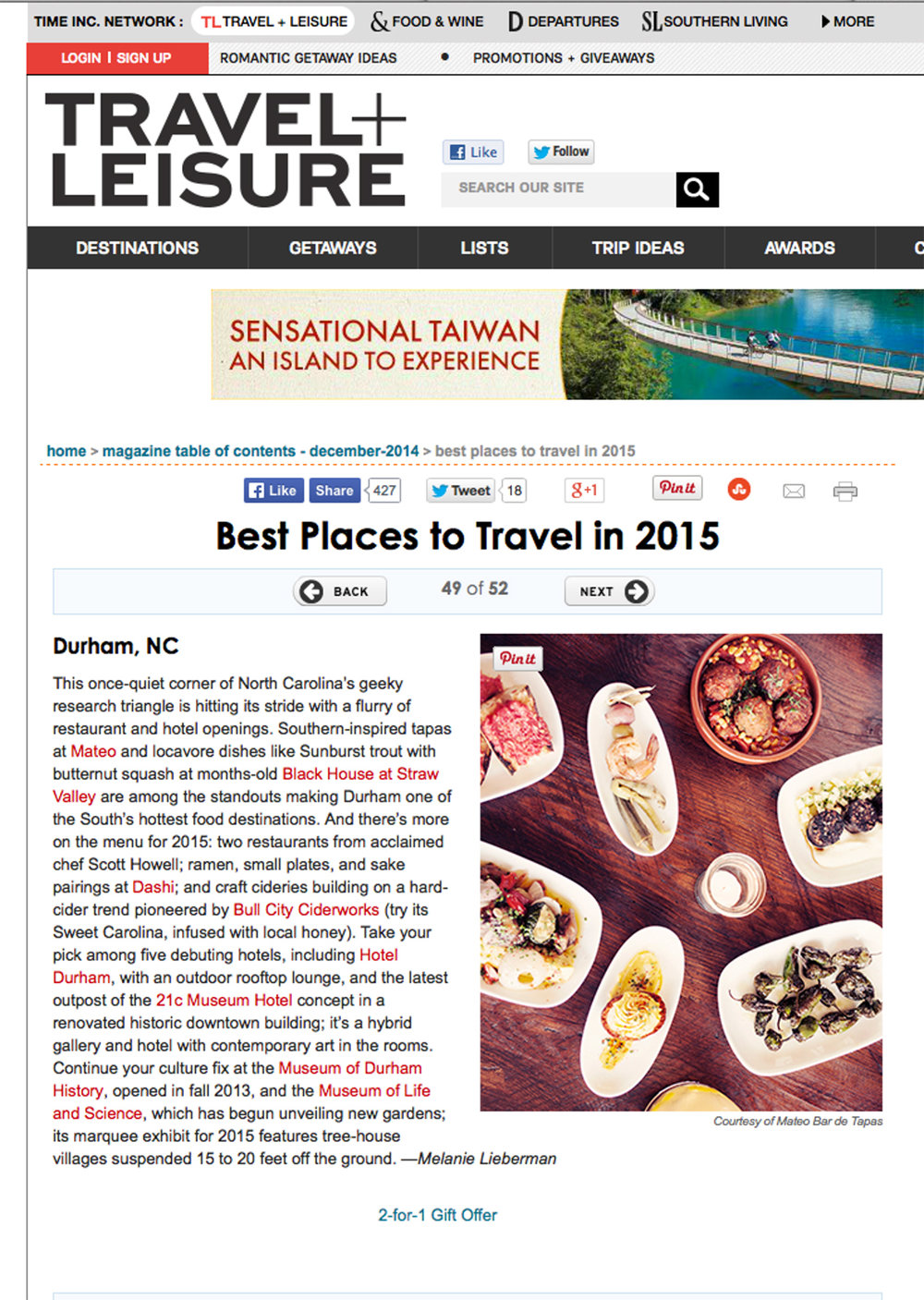 Travel and Leisure Dec. 2014.jpg