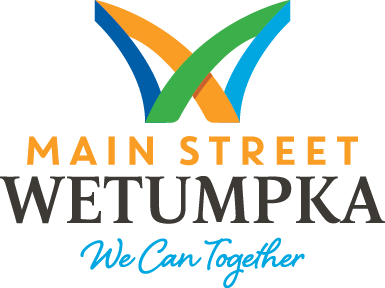 Main Street Wetumpka-Logo-Tagline_4C.png