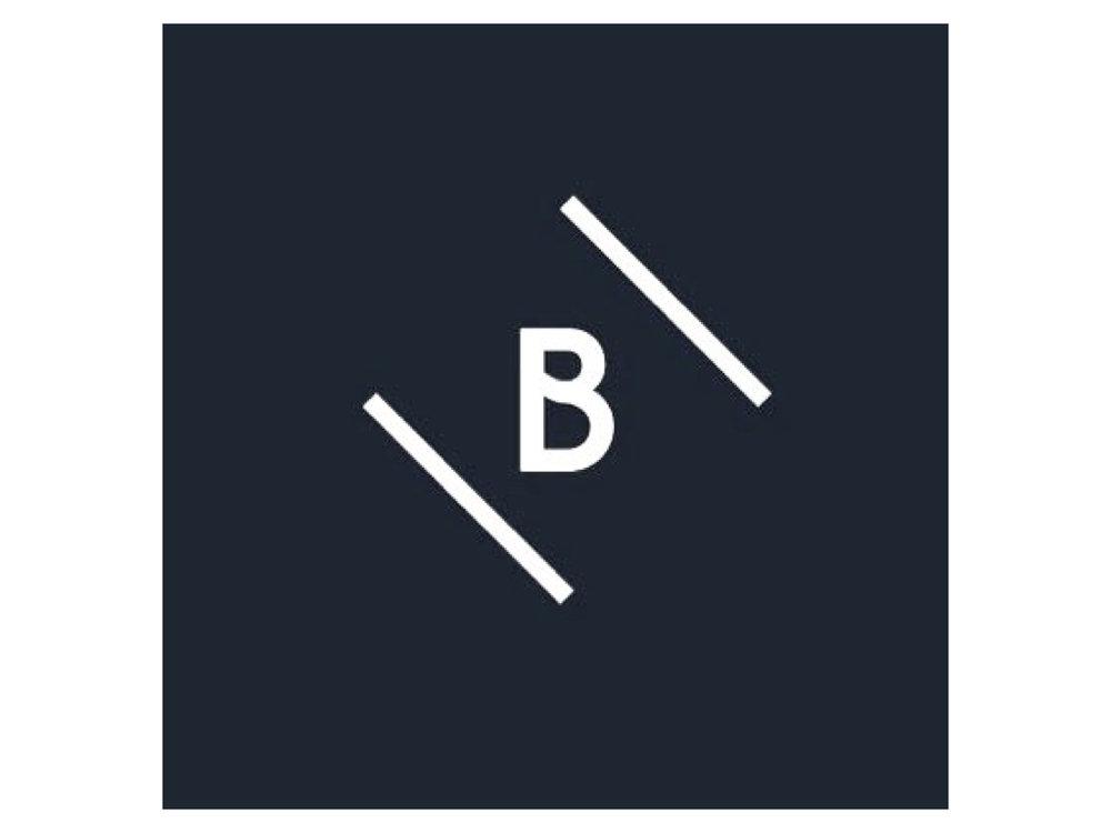wc-client-logos.004.jpg