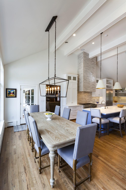 Baker kitchen-4370.jpg