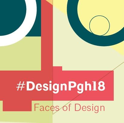 DesignPgh Artwork 18.jpg