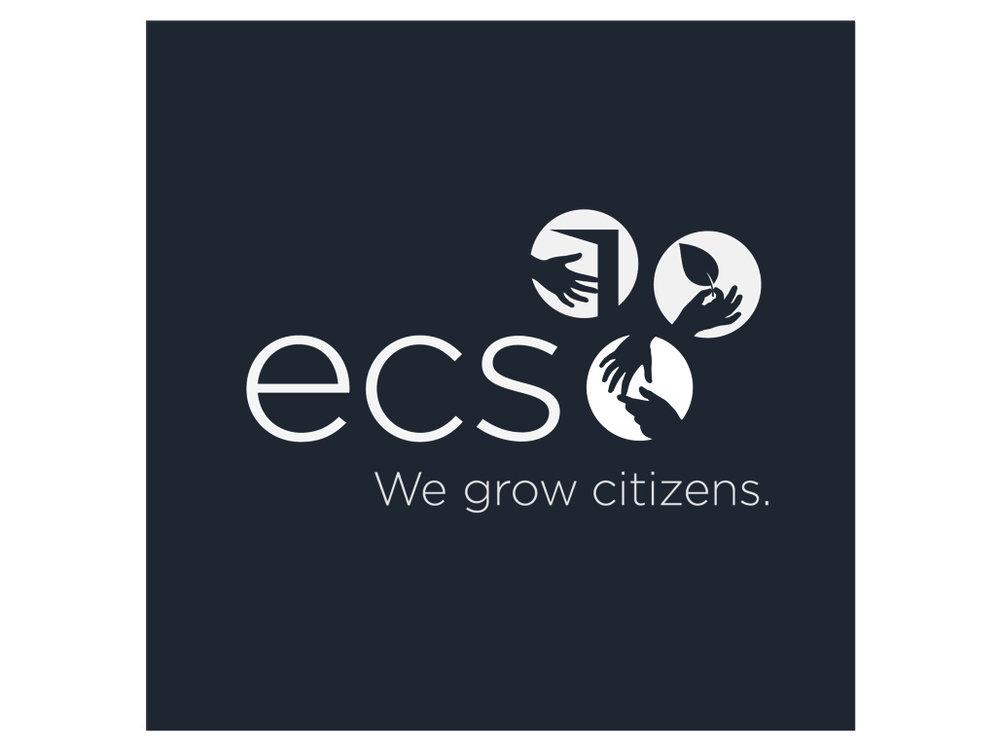 ECSclient.jpg