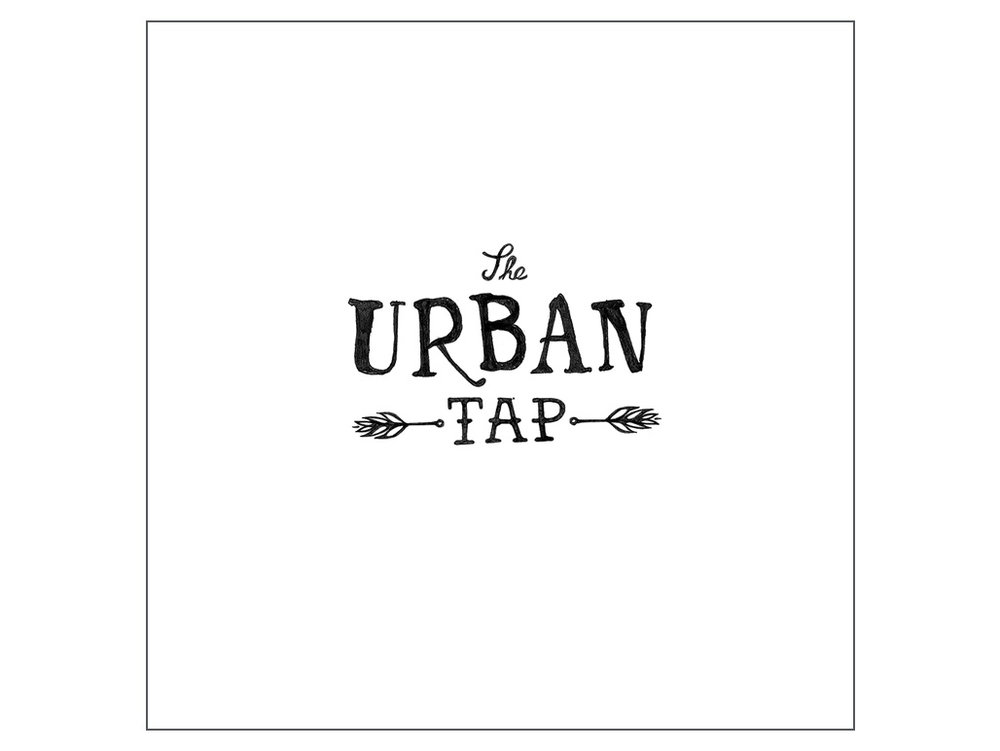 UrbanTaplogo.jpg