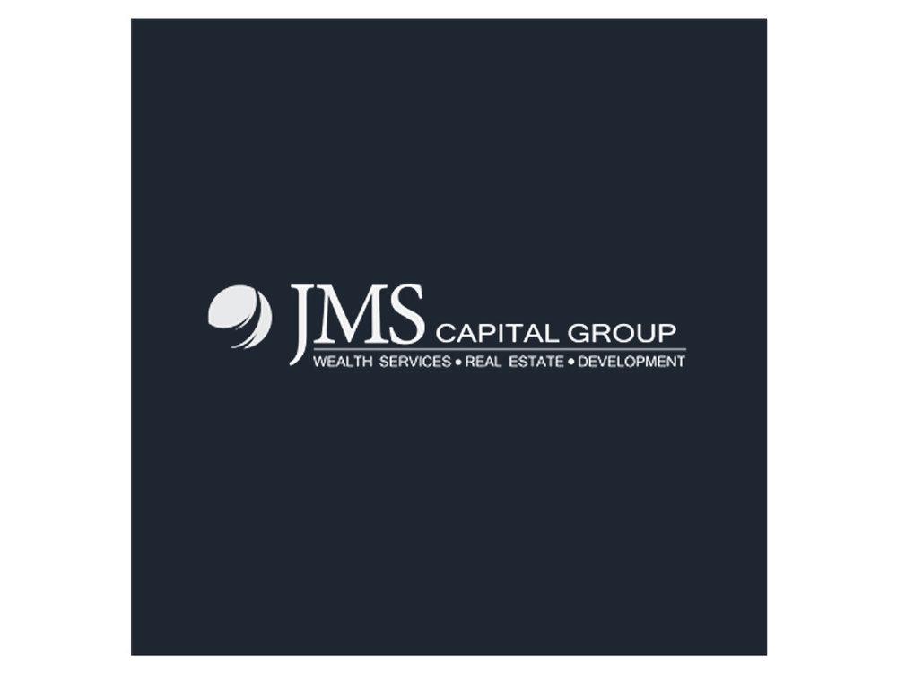 JMSclient.jpg
