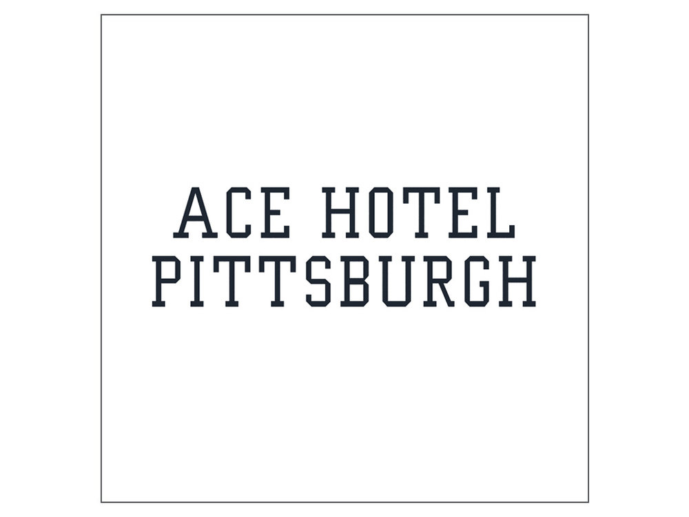 ACEHotel_client.jpg