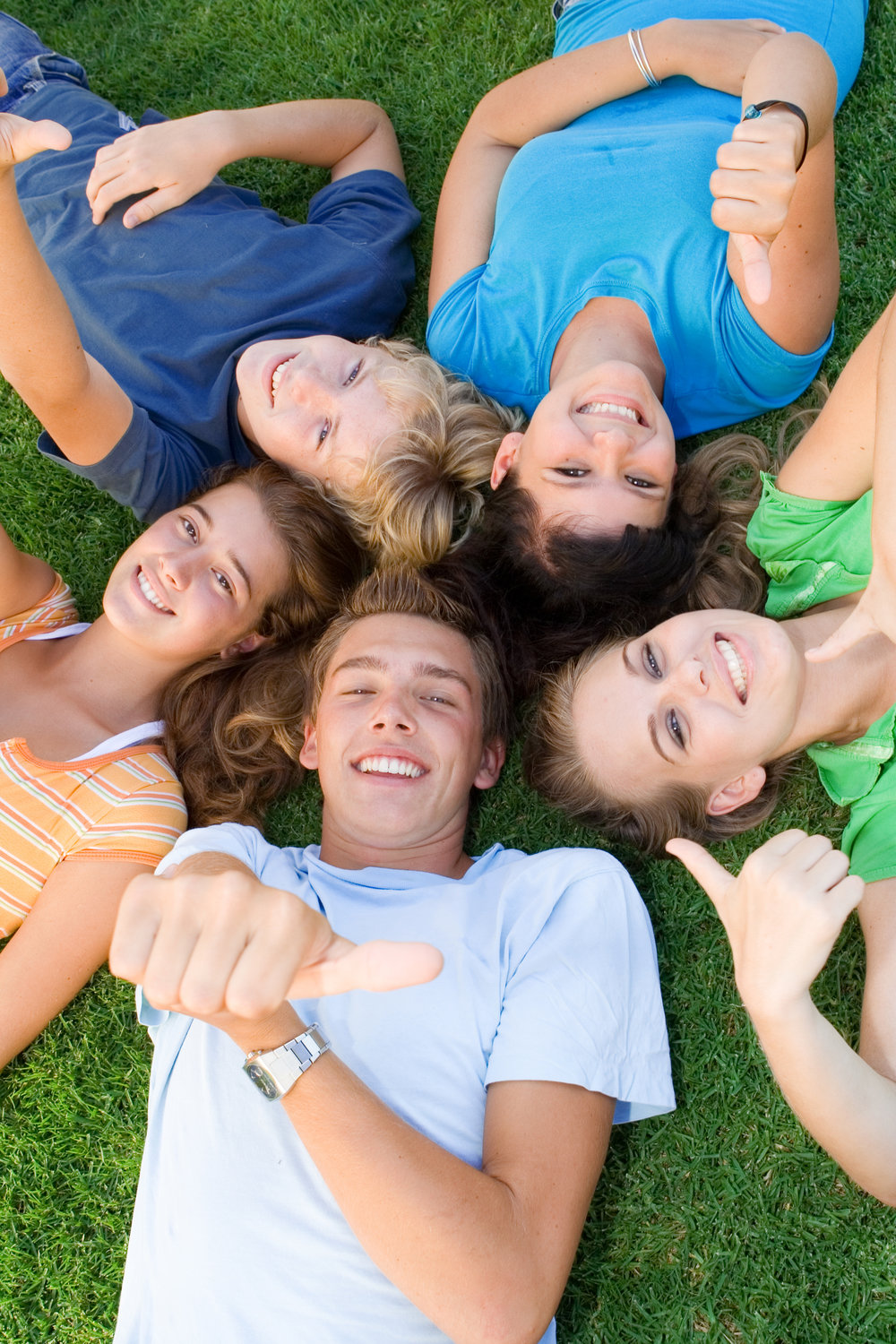 bigstock-happy-positive-teenagers-16236095.jpg