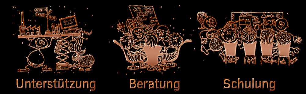 Banner-Metallic.png