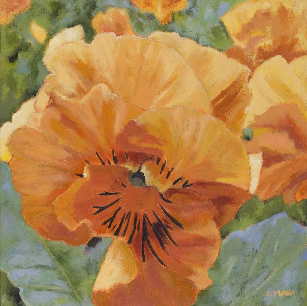 lois-mash-lanscape-art-birmingham-6.jpg