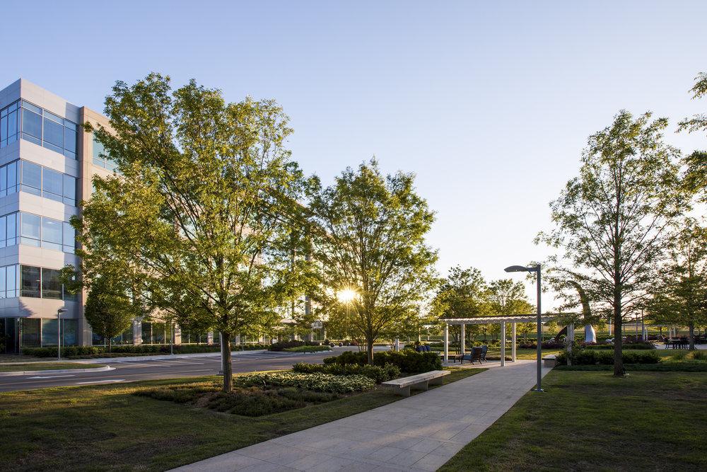 Redstone Gateway Exterior Image-142841.jpg