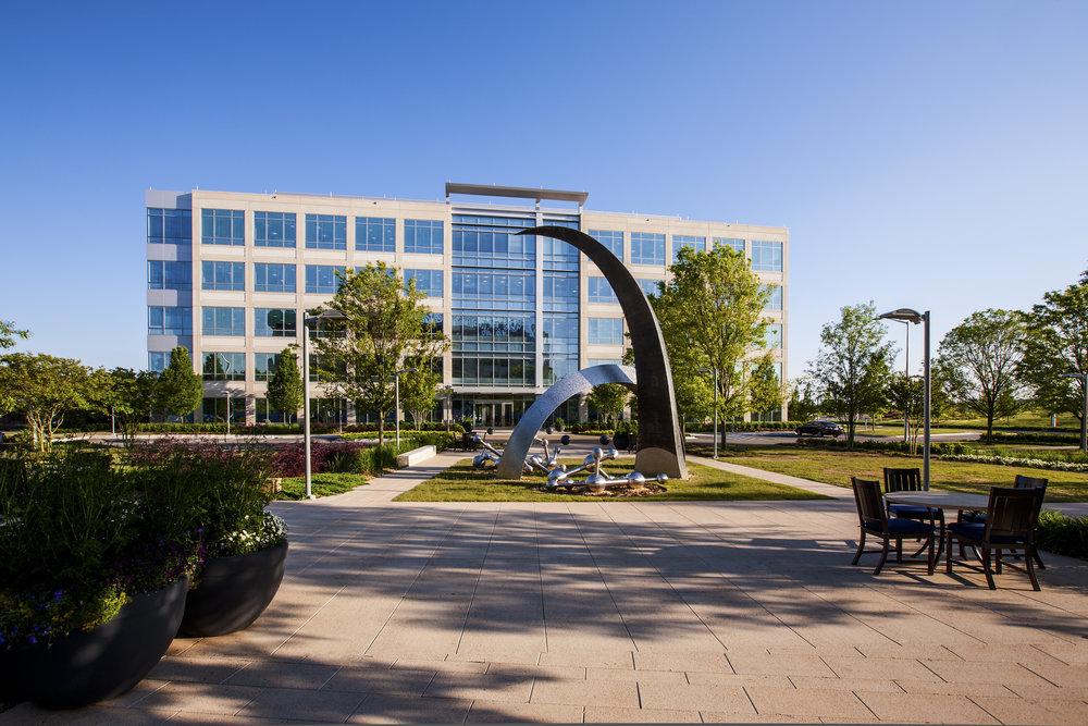 Redstone Gateway Exterior Image-142769.jpg