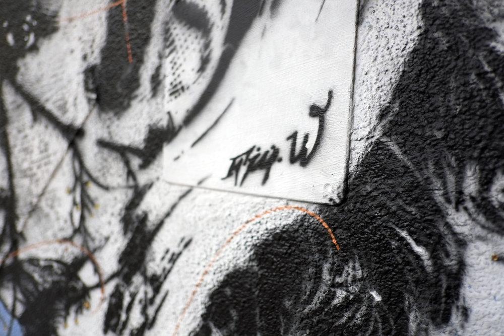 nita_mural_02.jpg