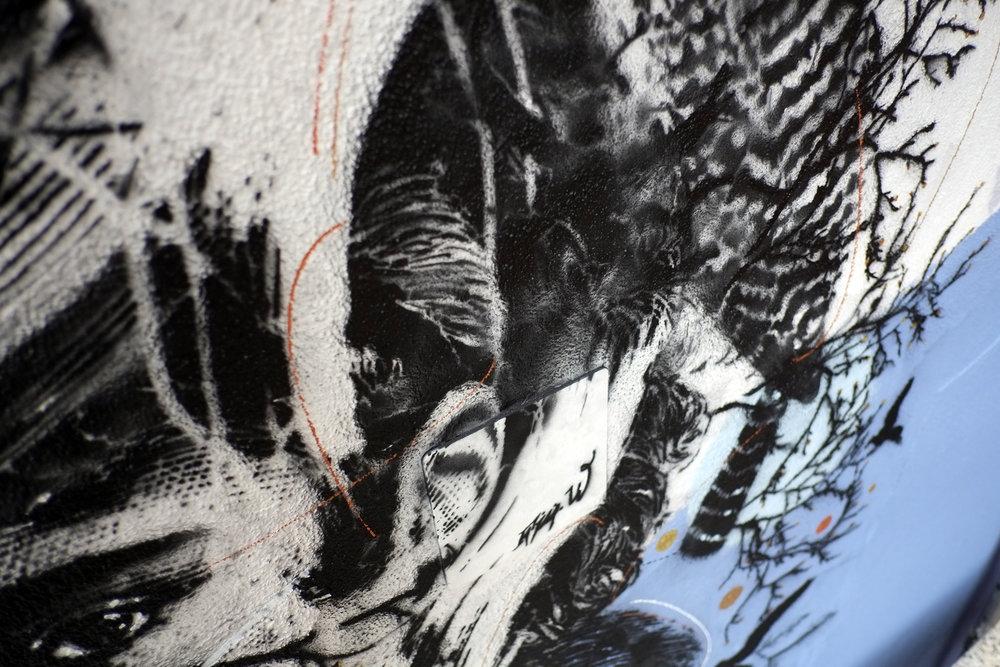 nita_mural_08.jpg