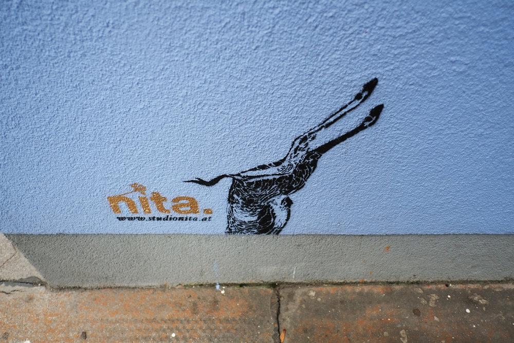 nita_mural_09.jpg