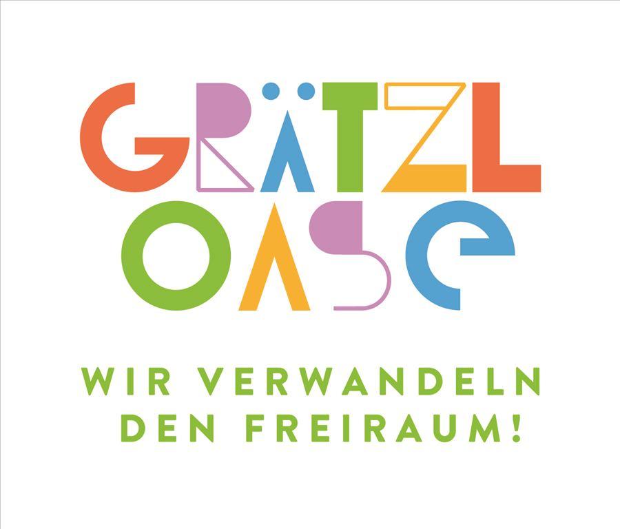 GO-Logo+claim-colour.jpg