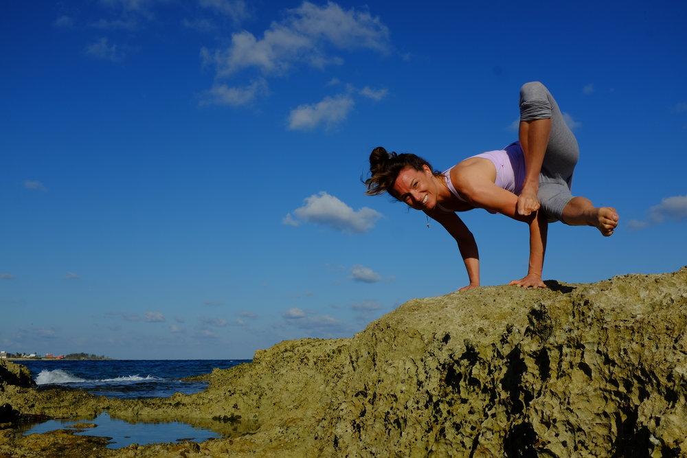 arm balance bahamas.JPG
