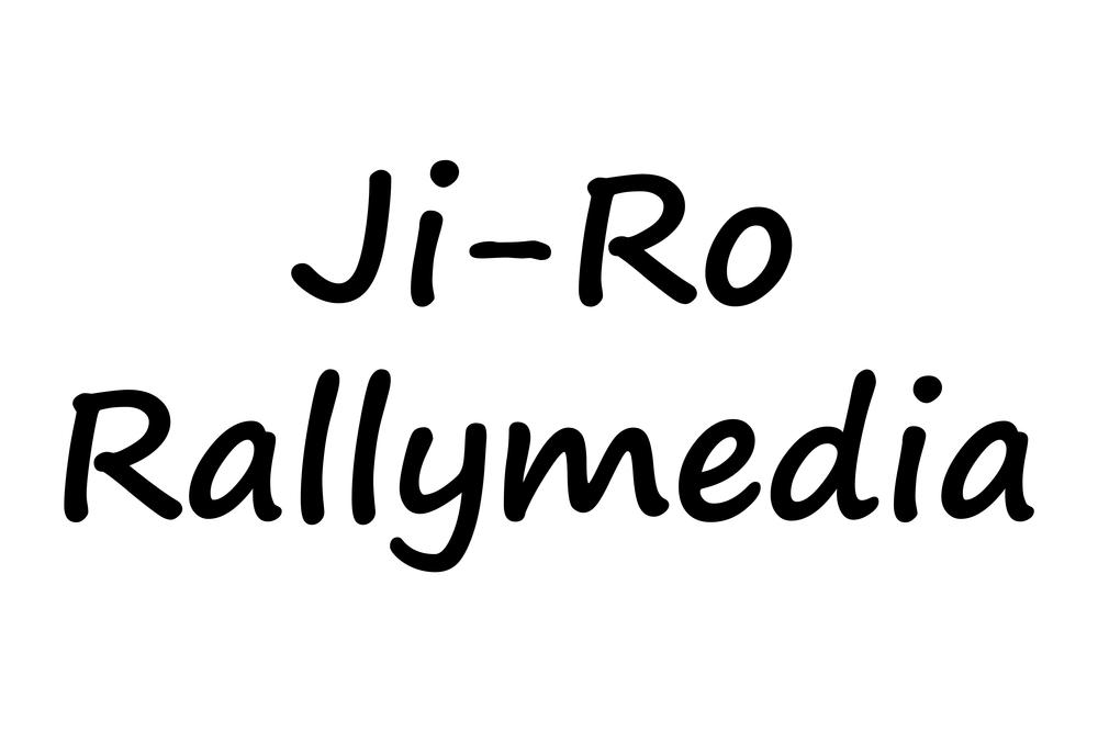 ji-ro rallymedia till hemsidan copy2.png