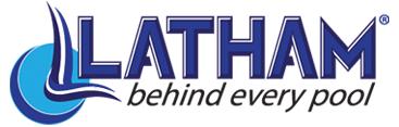 latham-logo-lg.png