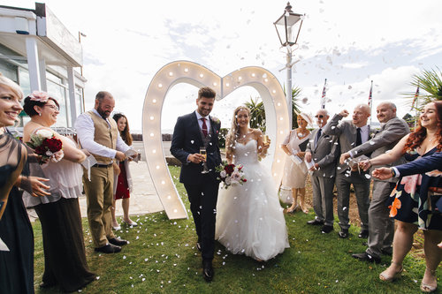 Gemma+&+Pedro-Lucywallacephotography+-LivermeadHouseHotel-Wedding-Devon-BespokeDisco-creative-1.jpg