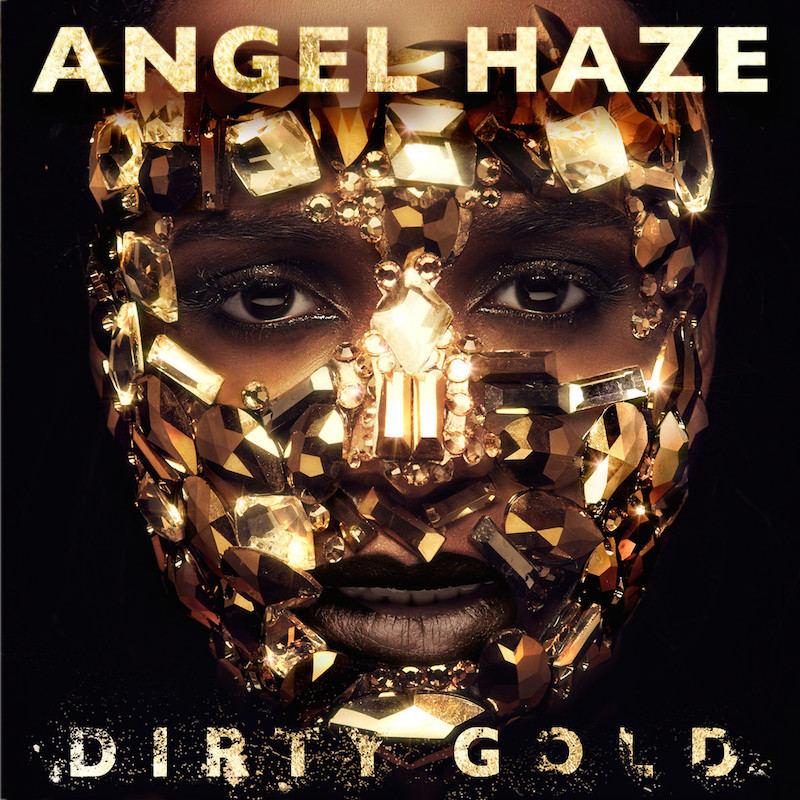 Angel-Haze-Dirty-Gold.png