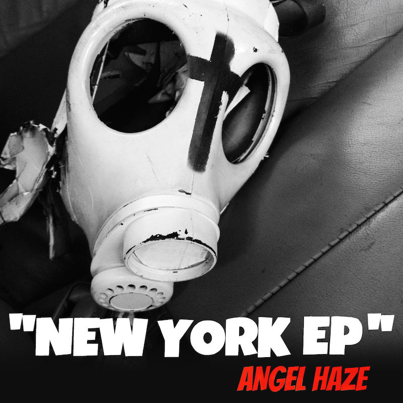 Angel-Haze-New-York-EP.jpg