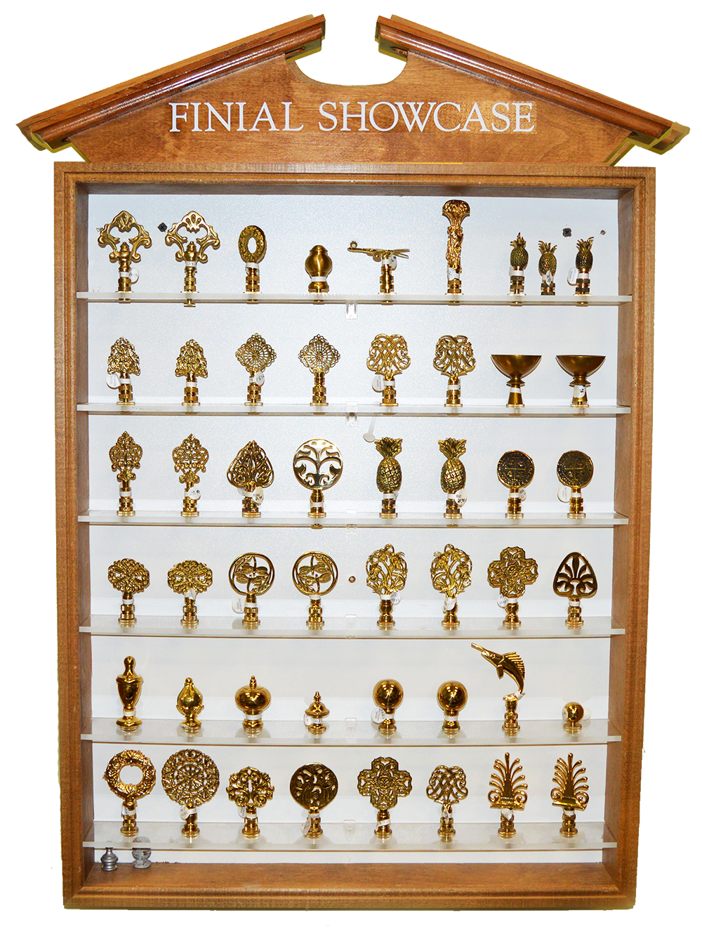 Showcase2.png