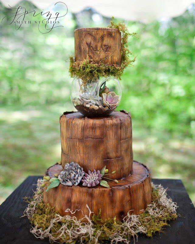 Terrarium Cake 6.jpg