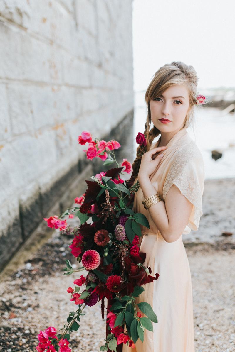 Emily-Delamater-6.jpg