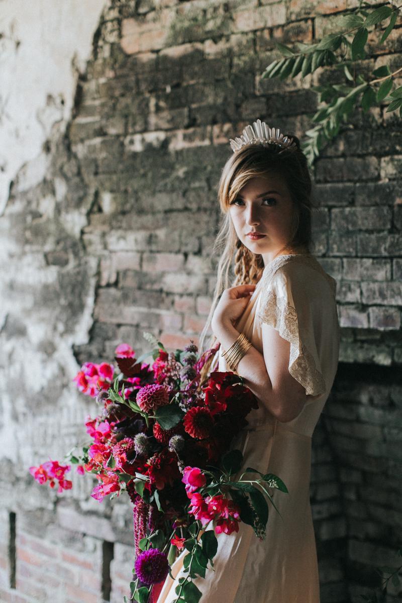 Emily-Delamater-11.jpg
