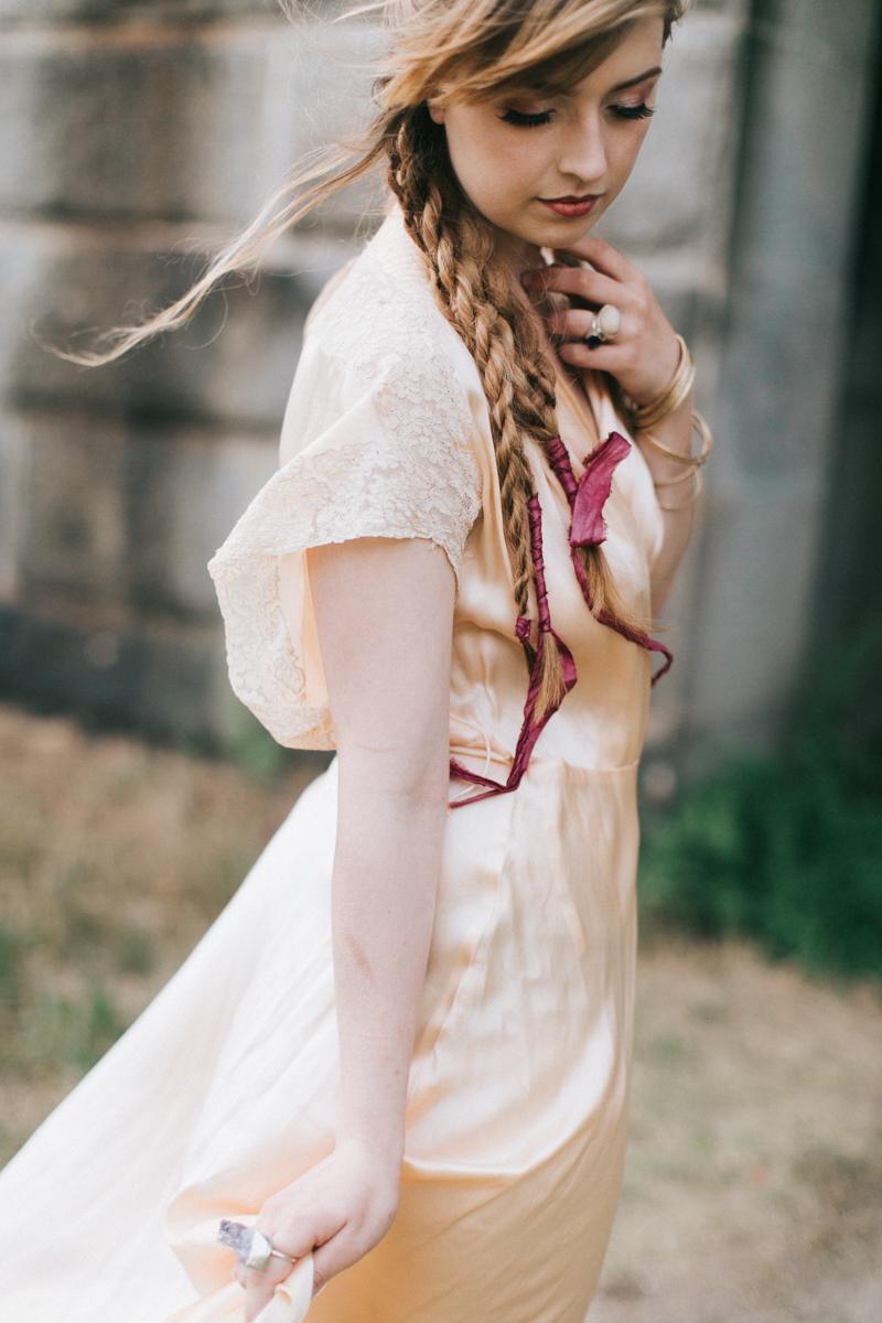 Emily-Delamater-18.jpg