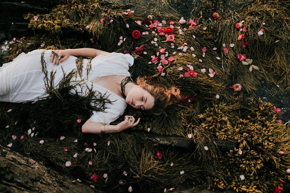 Emily-Delamater-29.jpg