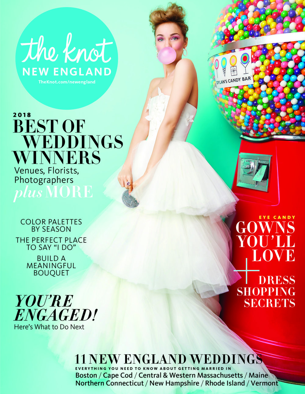 The Knot Cover.jpg
