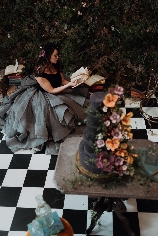 Alice-28.jpg