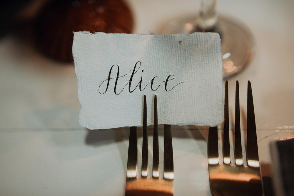 Alice-38.jpg
