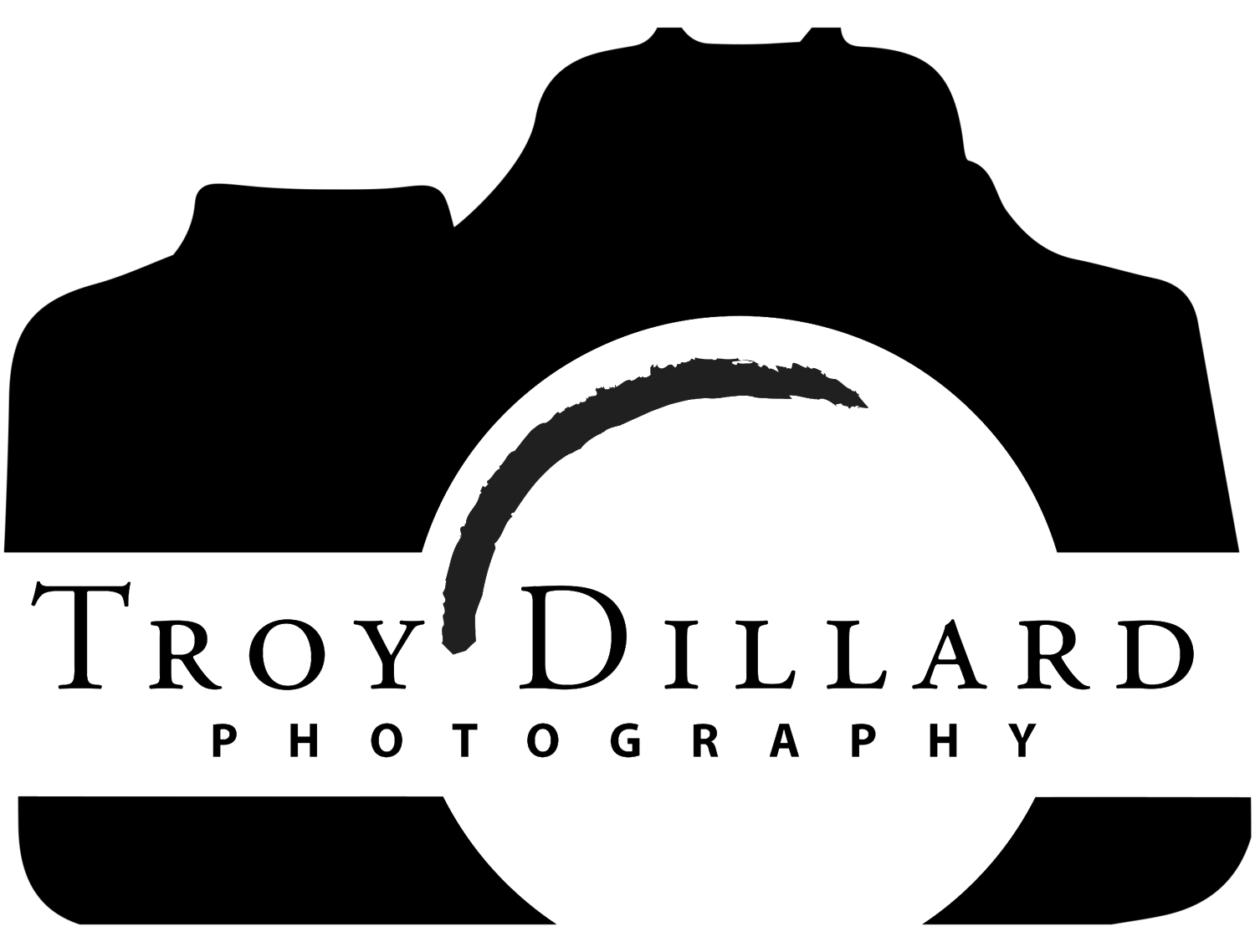 Troy Dillard Photography