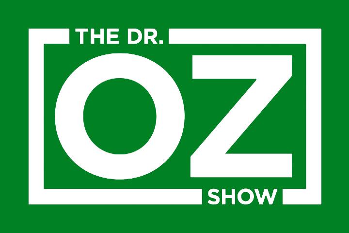 OZ_logo_v2.jpg