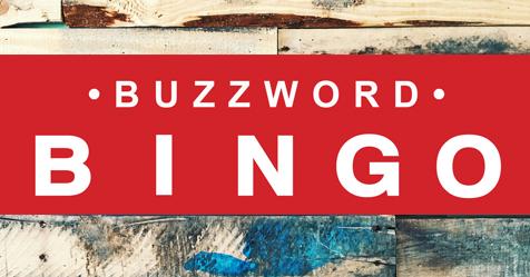buzzword bingo.png