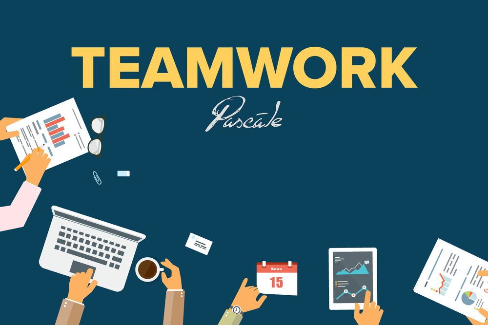 Teamwork blog-01.png
