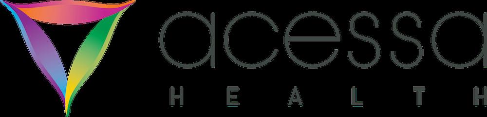 Acessa_Health_Logo-1000-1.png