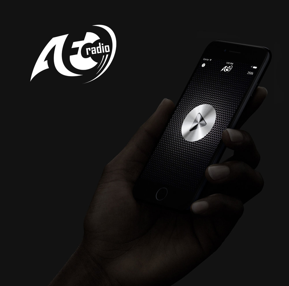 AFC-Radio