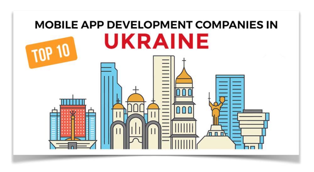 top mobile app developers in ukraine.png