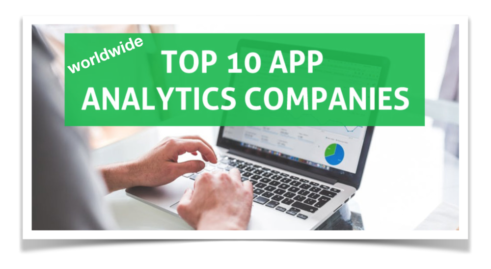 top app analytics companies.png