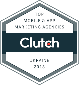 Mobile_App_Marketing_Agencies_Ukraine_2018.png
