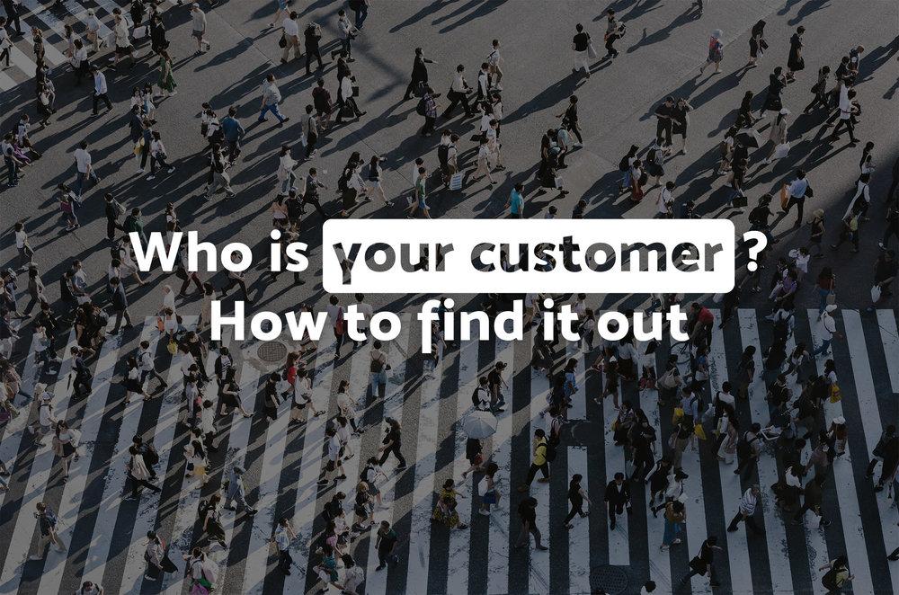 who customer.jpg