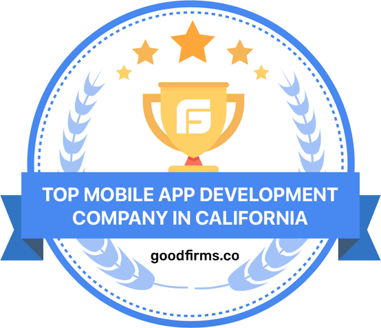 top mobile dev in ca.png