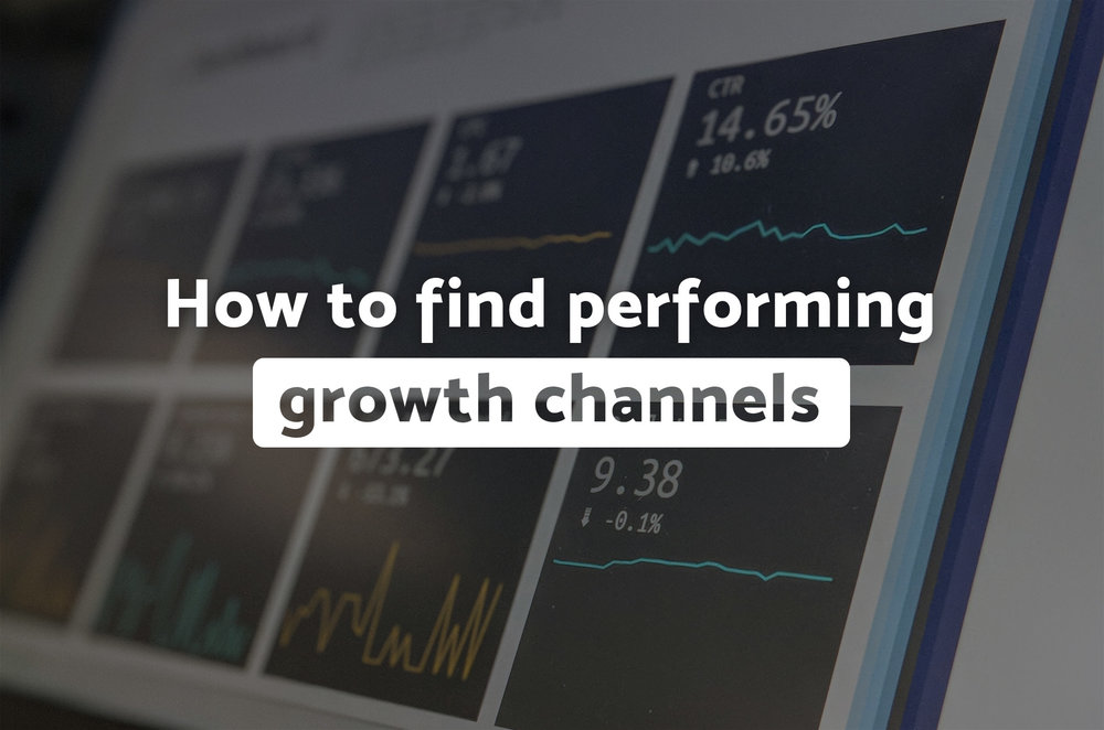 growth channels COVER.jpg