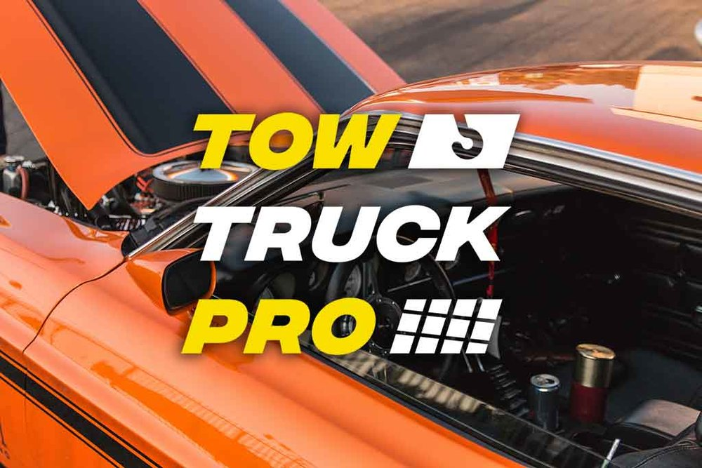 tow pro cover.jpg