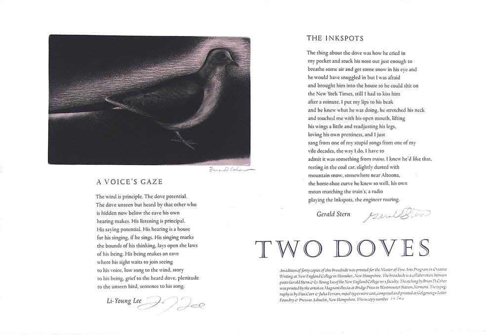 Two Doves Broadside.jpg